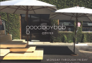 goodboybob – Kedai Kopi Virtual Reality