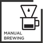manualbrewing